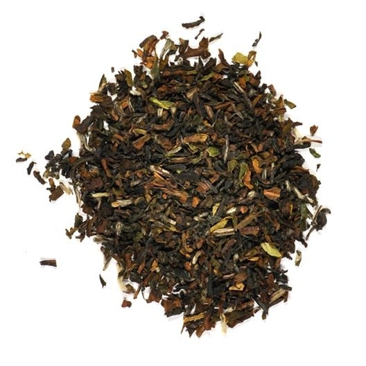 Temi schwarzer Tee TGBOP, 250g