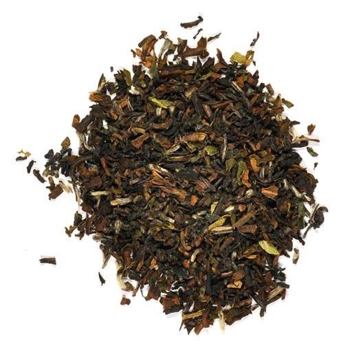 Temi schwarzer Tee TGBOP, 1kg